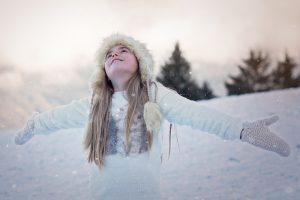 【冬対策】冬太りは正常な証拠?腎臓が喜ぶ食材が必要なワケ